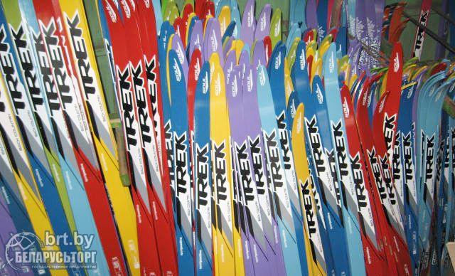 лыжи государственное предприятие беларусьторг