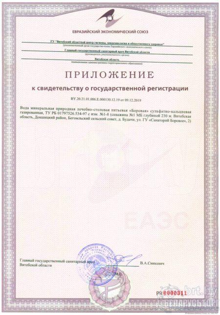 SGR_201912_borovaya_min_Gaz_1MB_230_pr