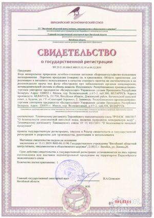 SGR_201912_borovaya_min_NeGaz_149-2z13_229