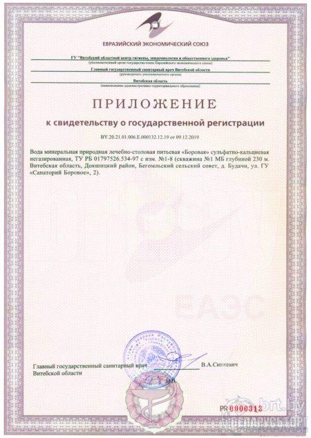 SGR_201912_borovaya_min_NeGaz_1MB_230_pr