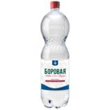 """Питьевая вода """"БОРОВАЯ"""" среднегазированная"""